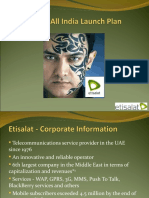 etisalatallindialaunchplan-100128135534-phpapp01