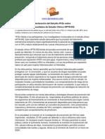 Declaración_iPrEx_HPTN052_Sp