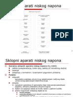 ELEKTRICNA POSTROJENJA 7-p