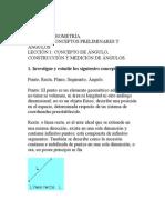 GUIA PARA EXTRAORDINARIO DE MATEMÁTICAS II RESUELTA parte 00
