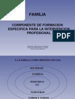 presentacion_familia_ecaes[1]