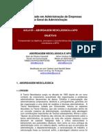 Tga1 05 Ab Neoclassic A Poligrafo