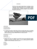 prova-upe-2011-geografia