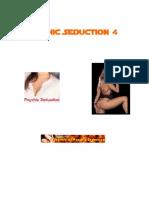 Sex Secrets - Body Language - Psychic Seduction 4
