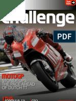BStone_challenge_june24