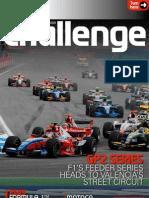 BStone_challenge_Aug12