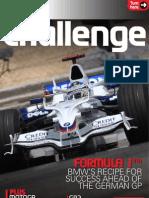 BStone_challenge_july8