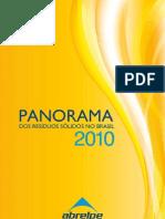 Panorama2010