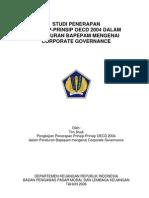 Studi-Penerapan-OECD