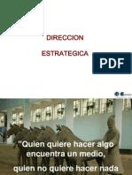 DE_1_Planeamiento_Estrategico