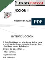 modelosdeflujomultifasico-090912174737-phpapp01