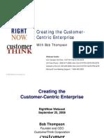 RightNow_CustomerThink_9.25.08