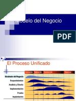 0402_Modelo Del Negocio