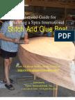 Stitch and Glue Manual