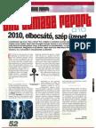 DAMAGE REPORT 010 (pp. 52-53)