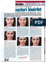 DAMAGE REPORT 010 (pp. 54-55)
