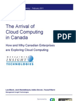 Whitepaper Cloud Canada CA Emp Mgm Tin Sight 0211