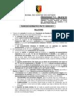 Proc_08816_10_processo_-_08816-10_-_consulta_-_pbprev.pdf