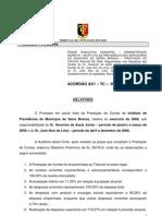 Proc_04250_09_inst_previdencia_serra_branca_-_2008.doc.pdf