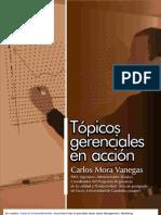 topicos_gerenciales[1]
