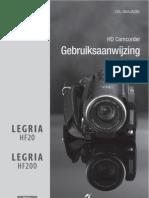 HF20_HF200_IB_NLD