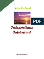 Independencia Intelectual