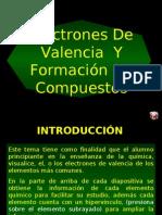 3602701-ELECTRONES-DE-VALENCIA