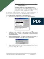 Ejercicio 2 Caracteristicas Fisicas Cuencas-1
