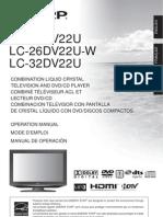 Lc26dv22u-Lc32dv22u Us1 En