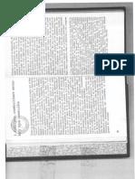 McKinney, J. - Tipología constructiva y teoría social