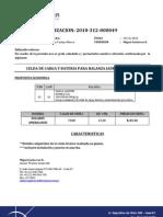 cot-2010-312-000049 (imacol) jadever