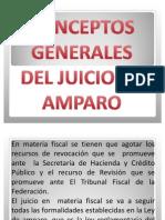 Diapositivas Fiscal.