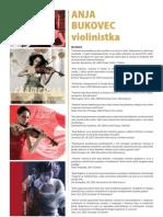 01Anja Bukovec Press SLO