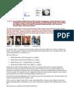 11-05-13 PRESS RELEASE