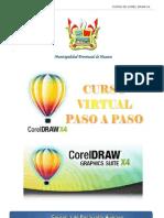 Corel Draw Clase 1
