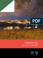 mananciais-seminario ISA