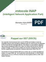 RI_02_INAP