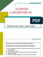 ecuaciones-logaritmicas