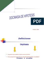 docimasia-de-hipotesis