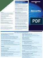 Telecom Security1