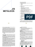 Materiales Metálicos 2