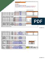 Materi TIK-Formula Microsoft Office Excel