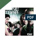 One Tree Hill - 5 Temporada