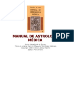 [Astrologia,_Terapia]__Manual_De_Astrologia_Médica_-_Géza_Back_De_Surany