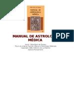 [Astrologia,_Terapia]__Manual_De_Astrologia_Médica_-_Géza_Back_De_Surany