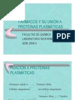 farmacos_y_proteinas_4329