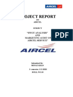 42781171-Aircel