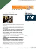 09-05-11 Recibe Padrés a alcaldes del PRI Sonora - elreporterodelacomunidad