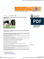 10-05-11 Habrá recursos para todos los ganaderos de Sonora