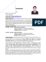 Naeem Resume